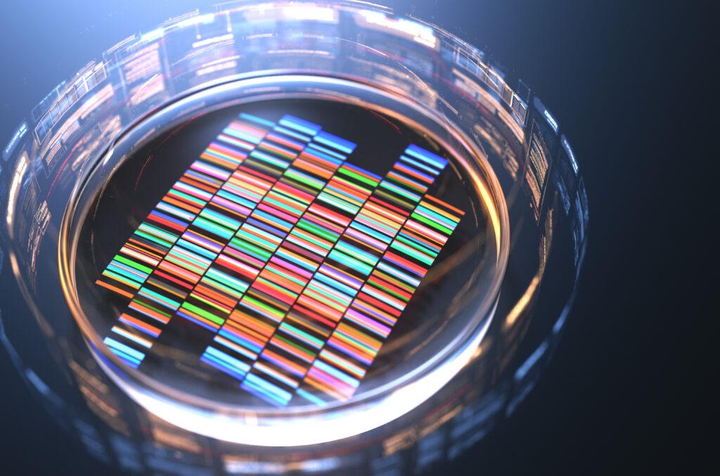 ngs next gen sequencing
