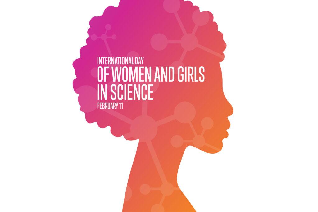 International day of women and girls